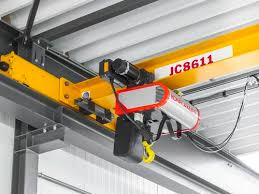 overhead cranes konecranes usa Kone Crane Wiring Diagram chain hoist cranes kone crane remote control wiring diagram
