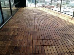 exterior carpet resurface outdoor carpet canada exterior carpet