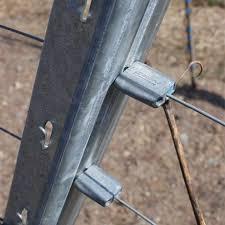 metal post. Simple Metal Metal Post Gripple GP1 NOW ADJUSTABLE  Online To