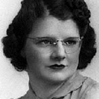 Norma Kline Obituary - Death Notice and Service Information