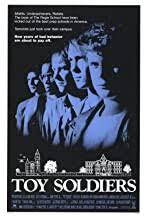 Knowl Johnson - IMDb