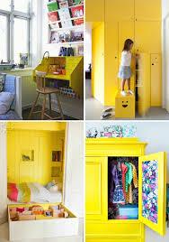 kids bedroom storage. Contemporary Bedroom Childrens Room Play Storage Yellow Room  For Kids Bedroom Storage M