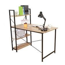 office desk table. Photo Office Desk Table