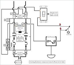 wiring diagram for air compressor cv pacificsanitation co bostitch air compressor wiring diagram