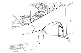 Ziemlich 2001 impala schaltplan ideen der schaltplan triangre info