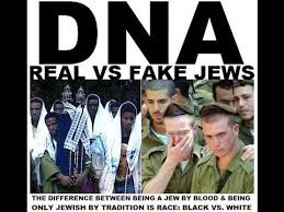 Image result for black jews