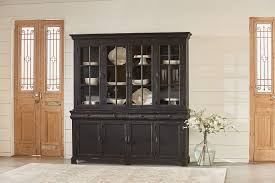 Antique furniture decorating ideas Bedroom Furniture Full Size Of Sideboard Table Room Cabinet Ideas Modern White Narrow Clue Hallway Crossword Antique Furniture Josecamou Beautiful Home Design Beautiful Kitchen Sideboard Decorating Ideas Modern Furniture