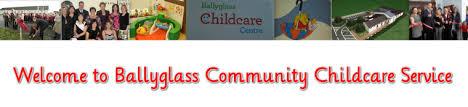Mission Statement Ballyglass Community Childcare