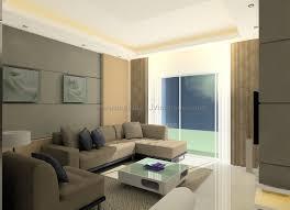 Living Room Feng Shui Colors Feng Shui Colours For Living Room The Best Living Room Ideas 2017