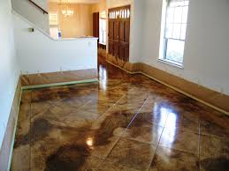 Lowes Concrete Paint Color Chart Tips Lowes Concrete Stain For Your Home Floor Ideas Atko Info