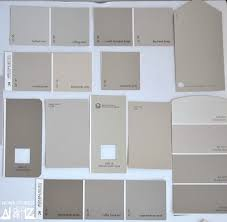 Best Taupe Paint Colors best 25 taupe paint colors ideas on pinterest  bedroom paint in 620