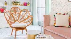 design a room with furniture. Oh Joy! Design A Room With Furniture