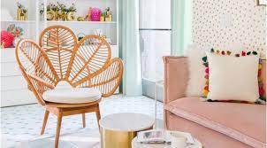 simple living rooms.  Rooms And Simple Living Rooms R