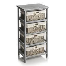 Decorative Fabric Storage Boxes Storage Decorative Storage Containers 100 Inch Fabric Storage 82