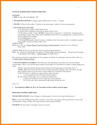 Mla Format For Ch Papers Paper Proposal Essays And Using Microsoft