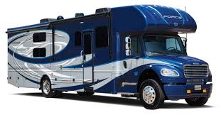 How Much Can You Tow With A Class C Motorhome Rv