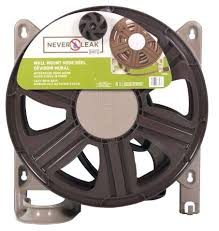ames garden hose reel garden hose reel parts best of poly wall mount hose reel tools
