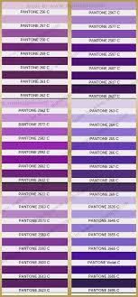 Different Shades Of Purple Chart S2ki Honda S2000 Forums