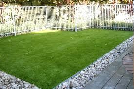 faux grass rug artificial grass rug premium indoor outdoor green synthetic turf 4 fake grass mat