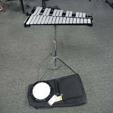 music go round kenosha used guitar shop drum keyboard pro sound picture of used percussion plus bell kit