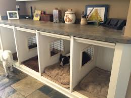 small dog furniture. Floor For Garage Dog Crate Small Furniture T