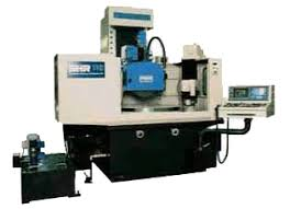 rotary surface grinder. specification rotary surface grinder