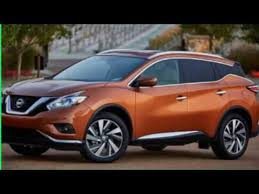 2018 nissan murano redesign. exellent nissan 2018 nissan murano review specs engine price and release date with nissan murano redesign