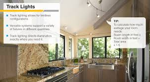 House led lighting Decorative Youve Heard All About The Energysavings Benefits Of Switching From Incandescent To Led Light Bulbs But There Are Other Reasons To Adopt Led Lighting Youtube 21 Tips For Led Lighting In Your Home Electronic House