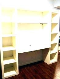 wall units desk desk wall unit wall desk unit wall desk unit wall units shelves wall