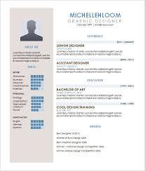 Modern Resume Format Best Of Contemporary Resume Yeniscale Igreba Com