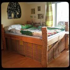 Atemberaubende Dekoration Schlafzimmer Landhausstil Gunstig
