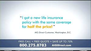 Direct Quote Life Insurance