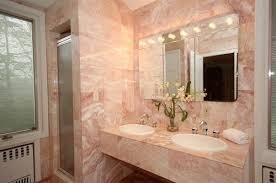 country bathroom designs 2013. Perfect 2013 Inspiring Country Bathroom Designs 2013 Home Security Decor Ideas At  Designjpg Design And R