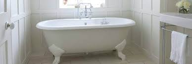 resurfaced bathtub tub and tile refinishing in bathtub resurfacing kit bathtub refinishing companies in maryland