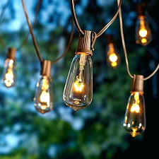 unique string lights for patio home depot and mesmerizing led patio string lights outdoor string lights