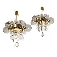 full size of n glass chandelier shades hand n glass chandelier uk infinity pendant by john