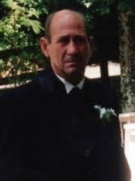 Danny Holt (1951-2018) - Find A Grave Memorial