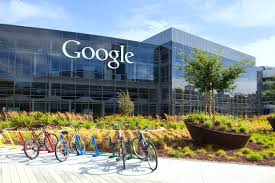 where is google office. Where Is Google Head Office Situated In India