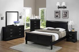 Nfl Bedroom Furniture Nfl New England Patriots Sheet Set Walmart Com Dallas Cowboys