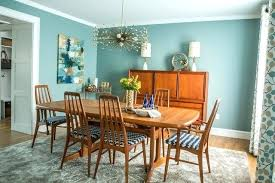 mid century modern dining room furniture. Transitional Dining Room Lighting Mid Century Modern With Furniture T