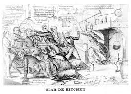kitchen cabinet andrew jackson.  Kitchen Kitchen Cabinet Apush Fresh Andrew Jackson Project On Pet  Banks Image Intended Andrew O