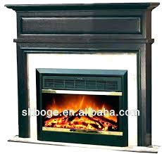 spectrafire electric fireplace insert classic flame electric fireplace inserts s classic flame electric fireplace insert spectrafire 36 in contemporary