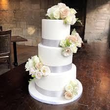 Wedding Cakes By Design Burlington Wedding Cakes