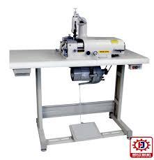 china hj z7506 shoe leather skiving machine leather skiving shoe making machine china lockstitch sewing machine sewing machine