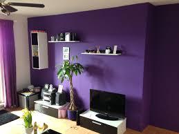 Feinste Wohnzimmer Modern Wand Streichen Ziel Wohnzimmer