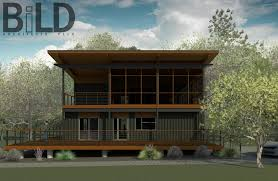 How To Build A Shipping Container House Bild Architects Shipping Container House Design