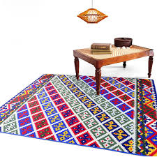 Carpet Design awesome plaid carpet manufacturers Plaid Wall To