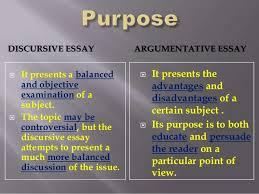 discursive essay definition buy original essays online discursive essay yamwl