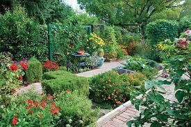 best garden plants. California Edible Landscape Best Garden Plants