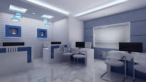 front office design pictures. front office interior designing service design pictures p